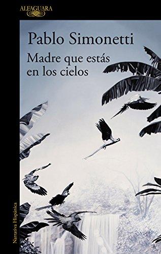 Madre que estás en los cielos (Hispánica)