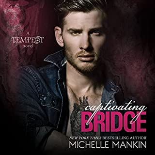 Captivating Bridge  cover art