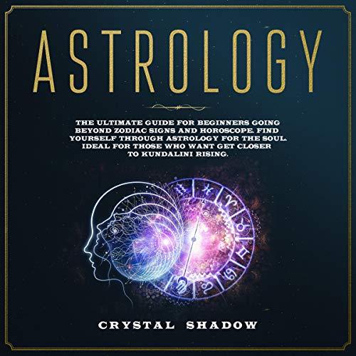 Astrology Titelbild
