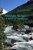 River of Testimony Volume 2