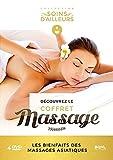 Coffret bienfaits des Massages asiatiques