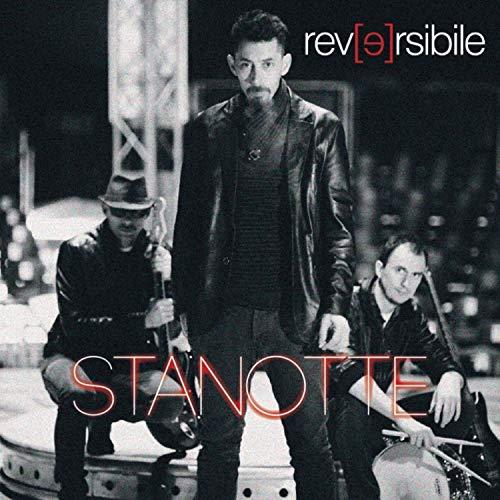 Stanotte (Live at Smartlab)