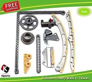 Für Accord 2.403–08K24a Steuerkette Rails Spanner Gears Kit
