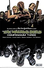 The Walking Dead: Compendium Three PDF