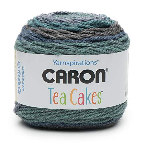 250 g macar/ón rojo 20 l x 14 W x 17 D50.8 L x 36.8 W x 50.8D Macaron rojo tarta de latte Caron Latte Cakes