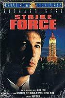 Strike Force [DVD]