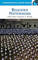 Religious Nationalism: A Reference Handbook (Contemporary World Issues)