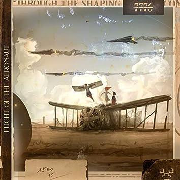 Flight of the Aeronaut
