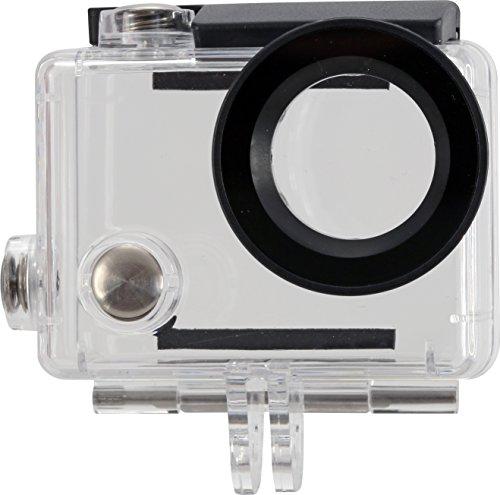 Rollei Actioncam 430 – Leistungsstarker WiFi Camcorder mit 4K, 2K, Full HD – Schwarz - 10