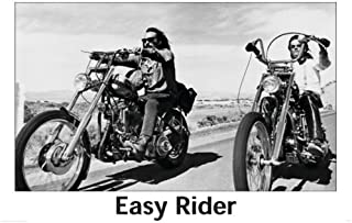 Amazon.es: Easy X Rider