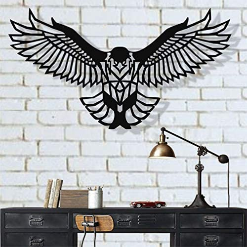 3d birds wall decor _image4