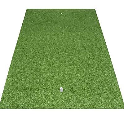 SkyLife Golf Practice Mat
