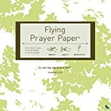 Flying Wish Paper Spring Large
