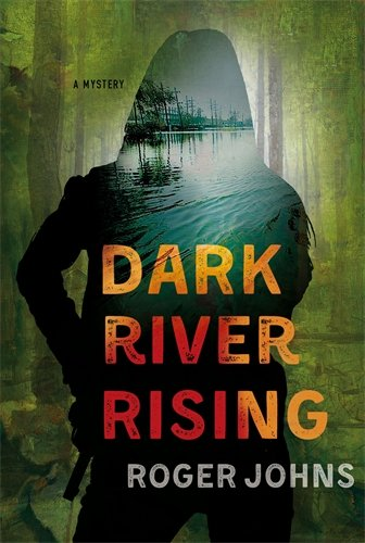 Image of Dark River Rising: A Mystery (Wallace Hartman Mysteries)