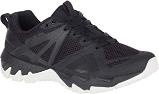 Merrell Women's Mqm Flex