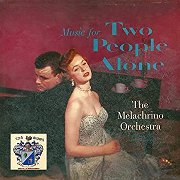 Music for Two People Alone