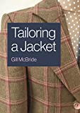 Tailoring a Jacket