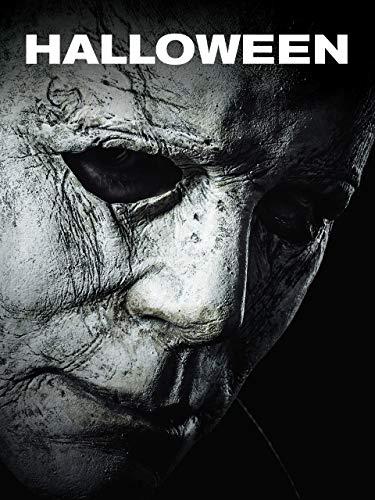 Halloween [dt./OV]