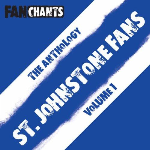 St Johnstone Chant