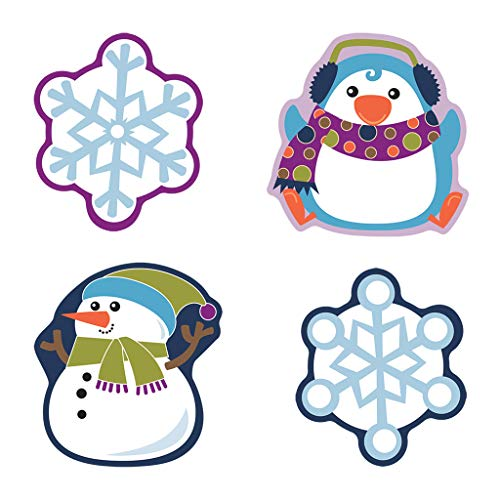 10 best classroom decorations for teachers christmas for 2021