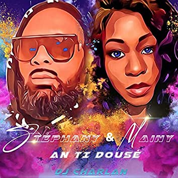 An Ti Douse (DJ Charlan Remix 2021)