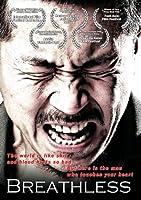 Breathless [DVD] [Import]
