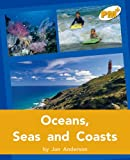 Oceans, Seas and Coasts
