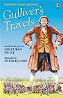 Gullivers Travels (3.2 Young Reading Series Two (Blue))