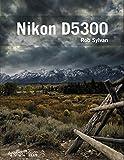 Nikon D5300 (Photoclub)