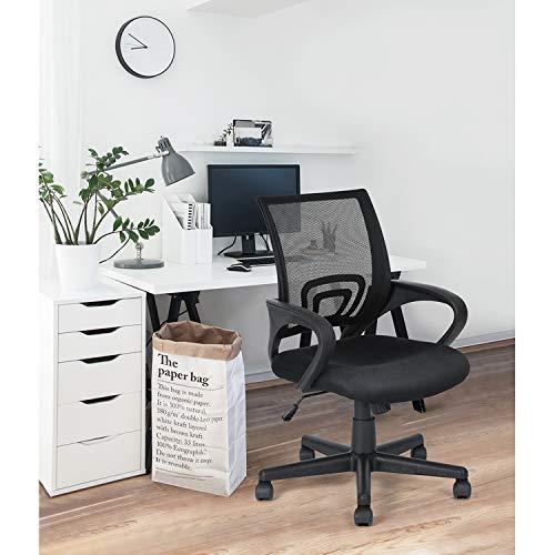 silla sin reposabrazos de la marca FurnitureR