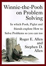 Best winnie the pooh on problem solving Reviews