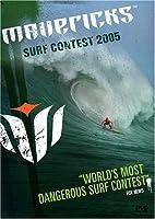 Mavericks Surf Contest 2005 [DVD]