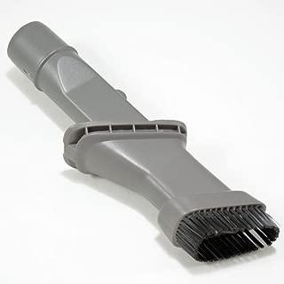 Hoover 0020473304150001 Genuine Original Equipment Manufacturer (OEM) Part