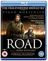 Road, the [Blu-ray]