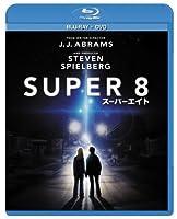SUPER 8/スーパーエイト ブルーレイ&DVDセット [Blu-ray]