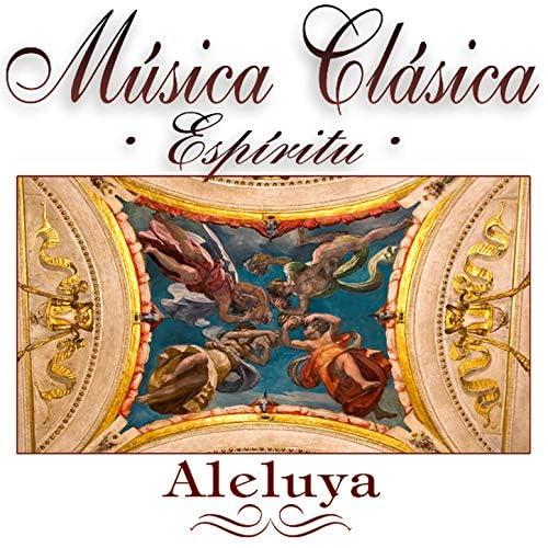 The Classical Radio Orchestra