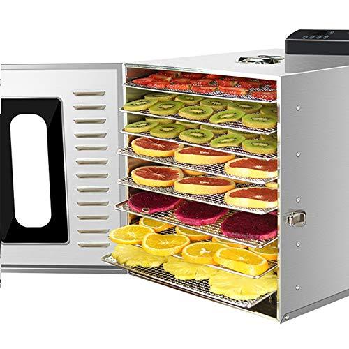 deshidratador de alimentos 400w fabricante Flashing Store