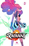 Radiant, Tome 3
