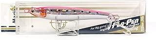 Artificial Maria Fla-Pen Blue Camino 115S 115mm 38g b03h for Big Game Angler
