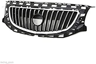Best 2013 buick regal grill Reviews