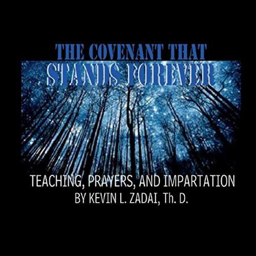 Kevin L. Zadai Th. D.