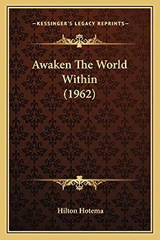 Awaken The World Within  1962