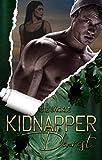 Kidnapper Dearest