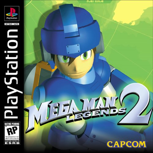 Mega Man 2 Legends Max Ranking TOP17 46% OFF