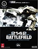 Battlefield 2142 (Prima Official Game Guide) by David Knight (2006-10-10) - Prima Games - 10/10/2006