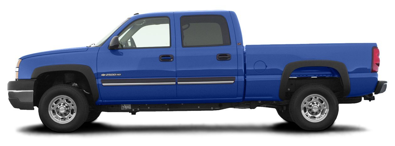 mckinney inc remarketing silverado fleet in ls sale chevrolet inventory for tx auto at details