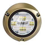 Lumitec 101515 SEABLAZEX2 Underwater Led Light