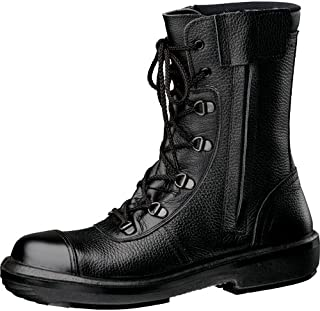 ミドリ安全 高機能防水活動靴 RT833F防水 P-4CAP静電 28.0cm RT833FBP4CAPS28.0
