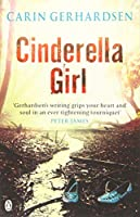 Cinderella Girl: Why Is No One Missing Them? (Hammarby Thrillers)