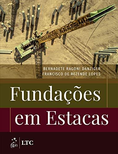 Fundações em Estacas
